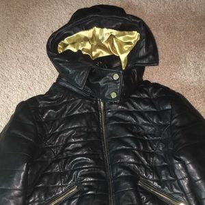 ab697273b001 Baby Phat Jackets   Coats for Women